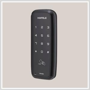 8 khoa dien tu Hafele ER4400 TC 912.05.700