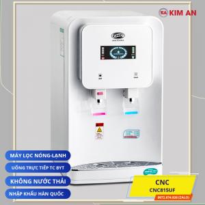 CNC815UF 800x800 1